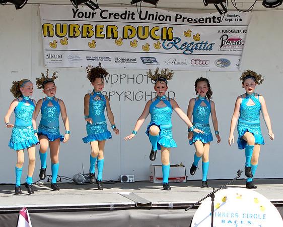 Rubber Duckie Regatta 2011-46