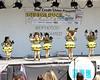 Rubber Duckie Regatta 2011-29