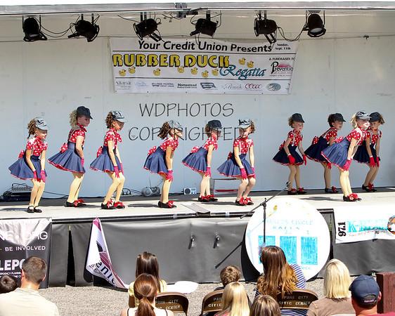 Rubber Duckie Regatta 2011-38