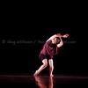 Choreography by Jordan Melton, Lighting Design by Bruce Moore