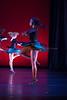 Choreography by Regina James, Lighting Design by Melanie Miller