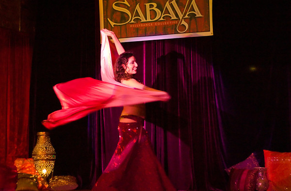 SabayaAug07_0024