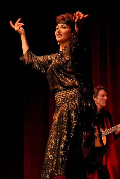 Sambahemians 2011