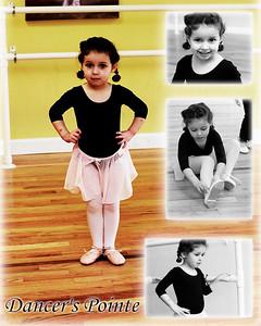 Dancer's_Pointe-8x10