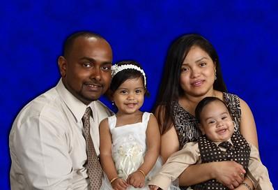 bettyfamily