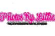ColorPNG copysmaller