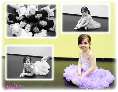 Julia name-revised-Collage-1