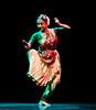 Samskriti: Spanda : Photography: Amitava Sarkar http://photographyinsight.com/ amitava.sarkar@paiindia.org 512-227-2042  Presented by : Samskriti, Houston  Choreography: Leela Sampson Dancers: Leela Sampson, Viraja Aravind, KV Arun, Christopher Gurusamy, Sruthy Jayan, Girish Madhu, KR Sreenath and KP Rakesh Lighting: Murugan