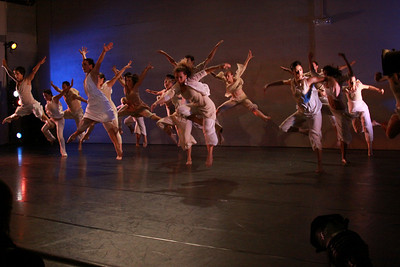 SDDT Summer Intensive Wrap-Up Concert 09