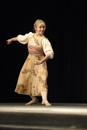 Santa Barbara Street Ballet - Kerman 2-10-11 B