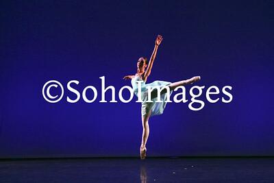 SCBS 2014