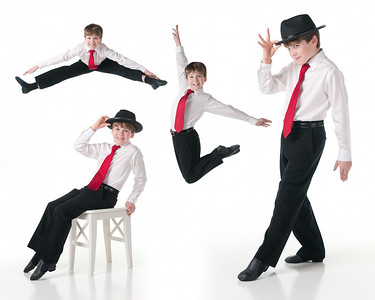 Sarasota Dance Photography