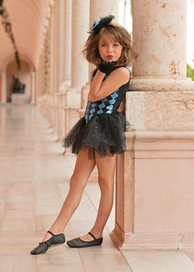 Sarasota Dance Photography