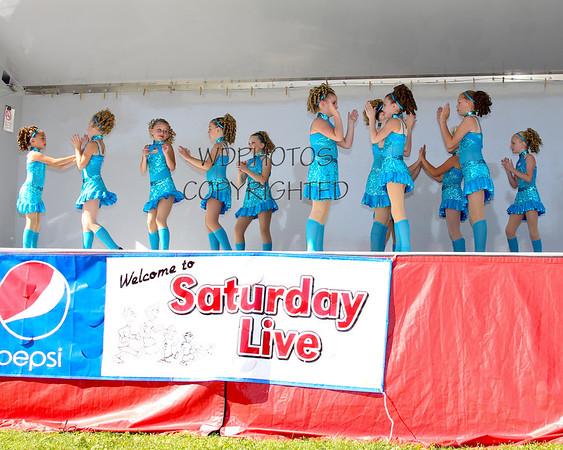 2011 Saturday at the park-105