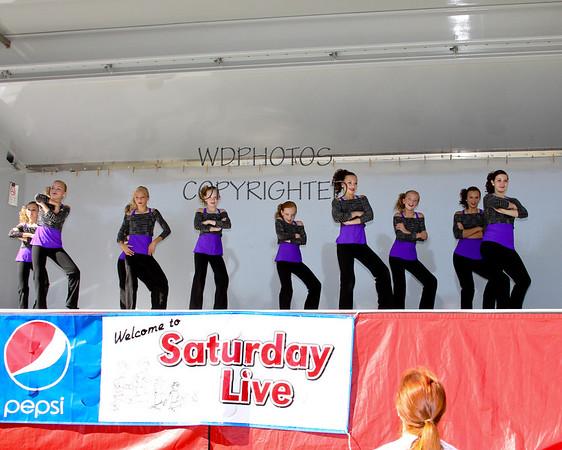 2011 Saturday at the park-113