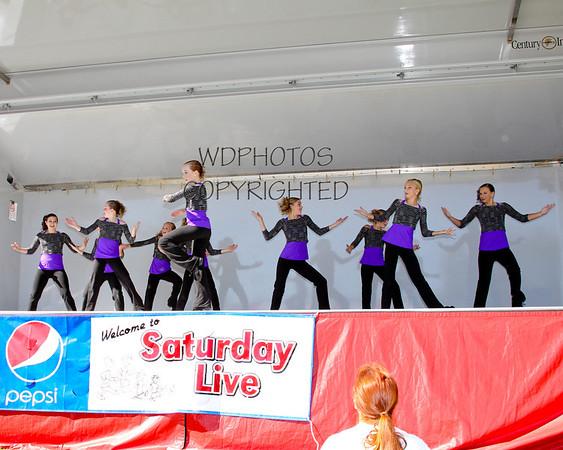 2011 Saturday at the park-124