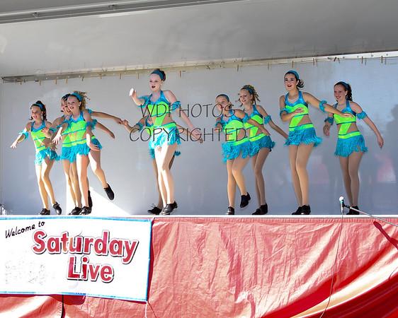 2011 Saturday at the park-2