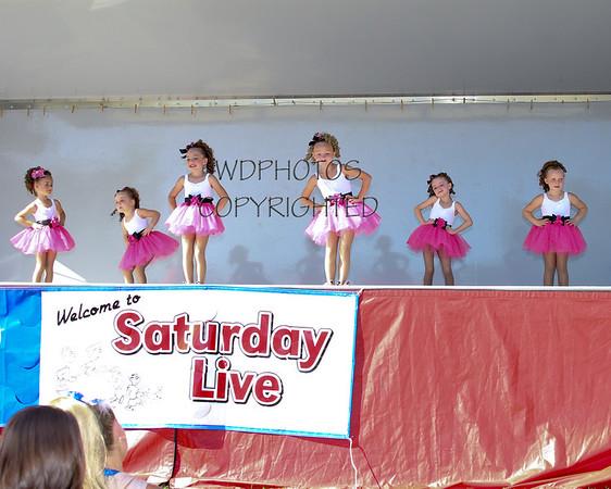 2011 Saturday at the park-45