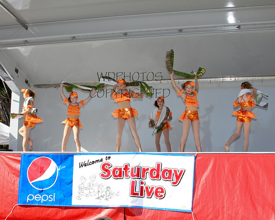 2011 Saturday at the park-65