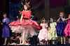Clara's Dress CMBunn-0166-Edit