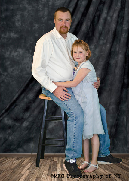 Schoharie Father Daughter Dance