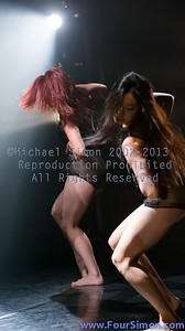 KickA15JUN13-081