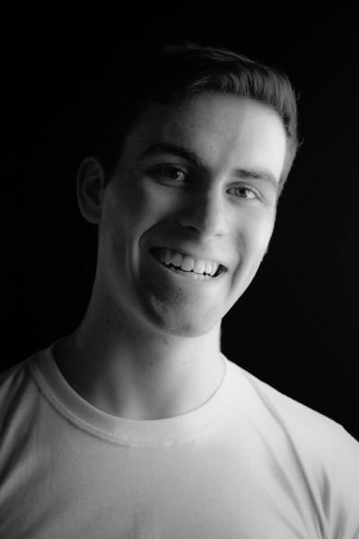 Sean_Selected-16