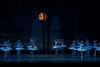 OBTs production of Swan Lake.  ©2008, James McGrew