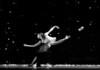OBT principal dancers Alison Roper and Artur Sultanov