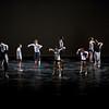 ShowBiz Academy of Dance - 3rd Annual Holiday Showcase 2011