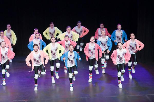 Showcase 2010