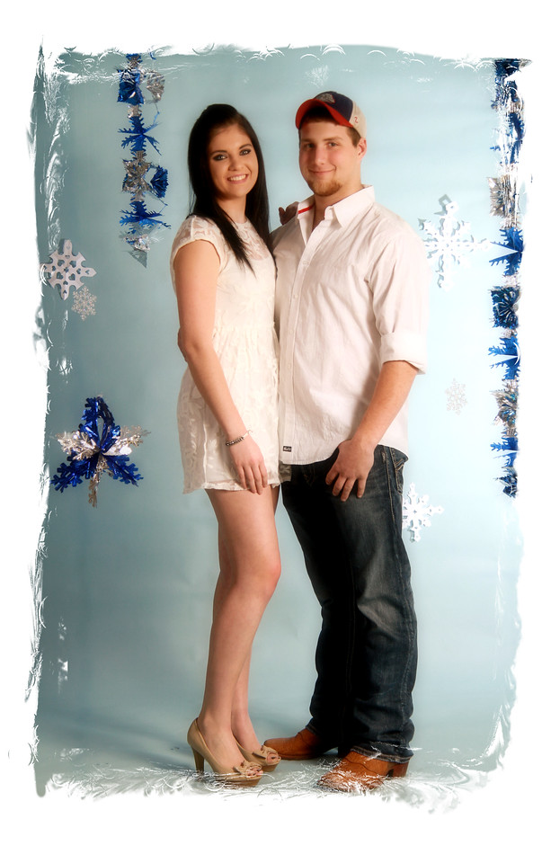 Kelsey and jeremiah 1