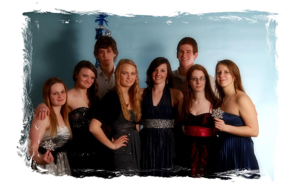 Ashleys group 2