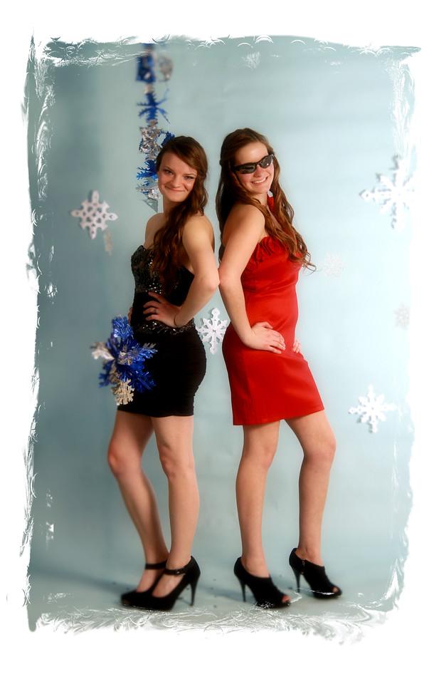 Ashley and Rheanna 2