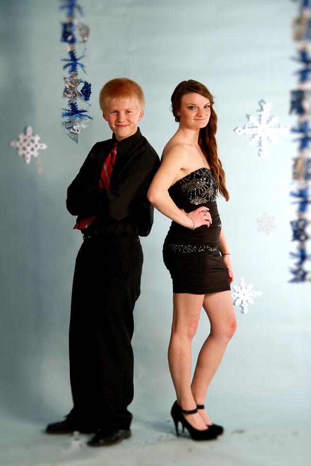 Ashley and Ray 1
