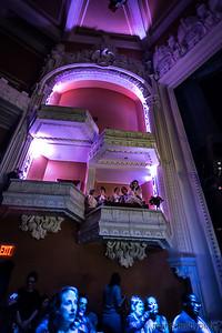 Speakeasy Dollhouse Midnight Frolic, April 2015