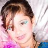 20091101-GlamourDay_018