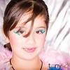 20091101-GlamourDay_015