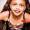 20091101-GlamourDay_006