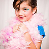 20091101-GlamourDay_013