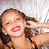 20091101-GlamourDay_008