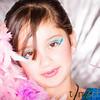 20091101-GlamourDay_017
