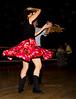 Gail & Bill spin dance 3897