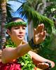 Hula girl dancing 0712Hilton 31PatL