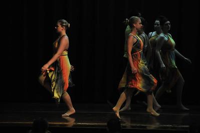 Spring Dance 2013
