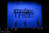 "Lyrical team - they are headed to nationals in July with this one. Way to go girls!<br /> <br /> Video - <a href=""http://www.youtube.com/watch?v=ZS3L0no3xmU&feature=channel"">http://www.youtube.com/watch?v=ZS3L0no3xmU&feature=channel</a>"