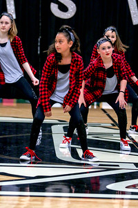 Thursday 6-15 5th-6th-MS Hip Hop—Finesse-5