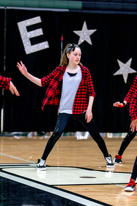 Thursday 6-15 5th-6th-MS Hip Hop—Finesse-3
