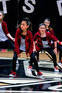 Thursday 6-15 5th-6th-MS Hip Hop—Finesse-6
