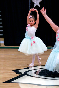 Tuesday 4-15 2nd-4th Ballet-2